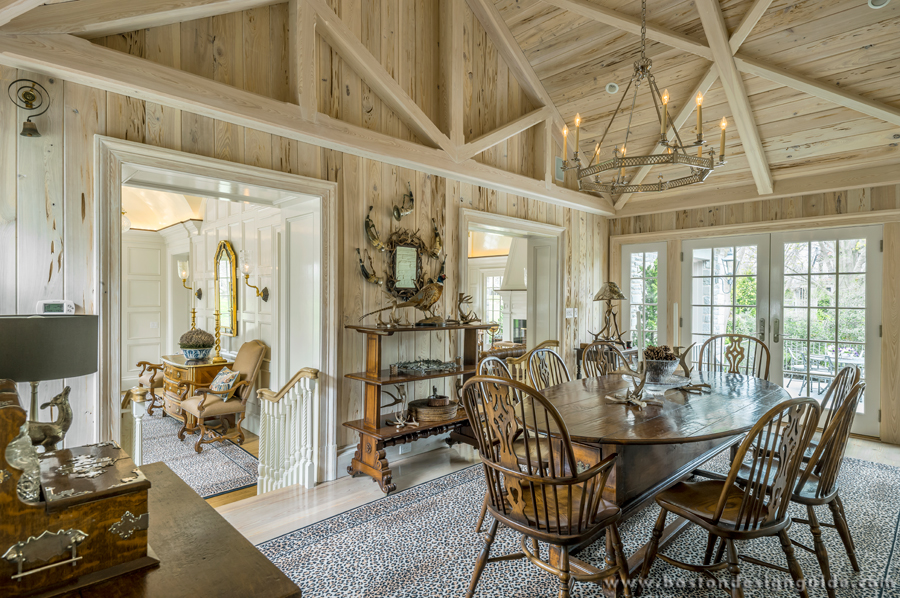 Architecture Home Ceiling Design