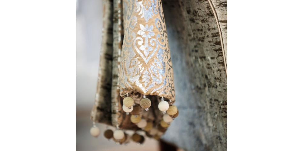 high end trim fabric trends interior design inspiration