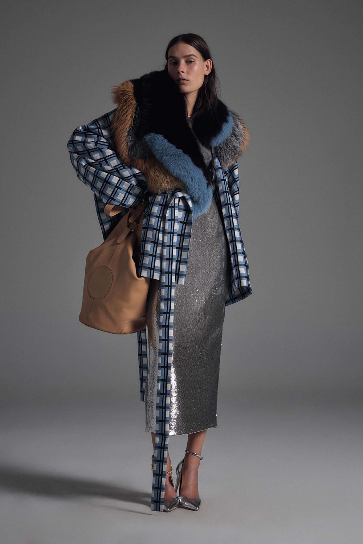 Fashion Home Inspiration trends high fashion design