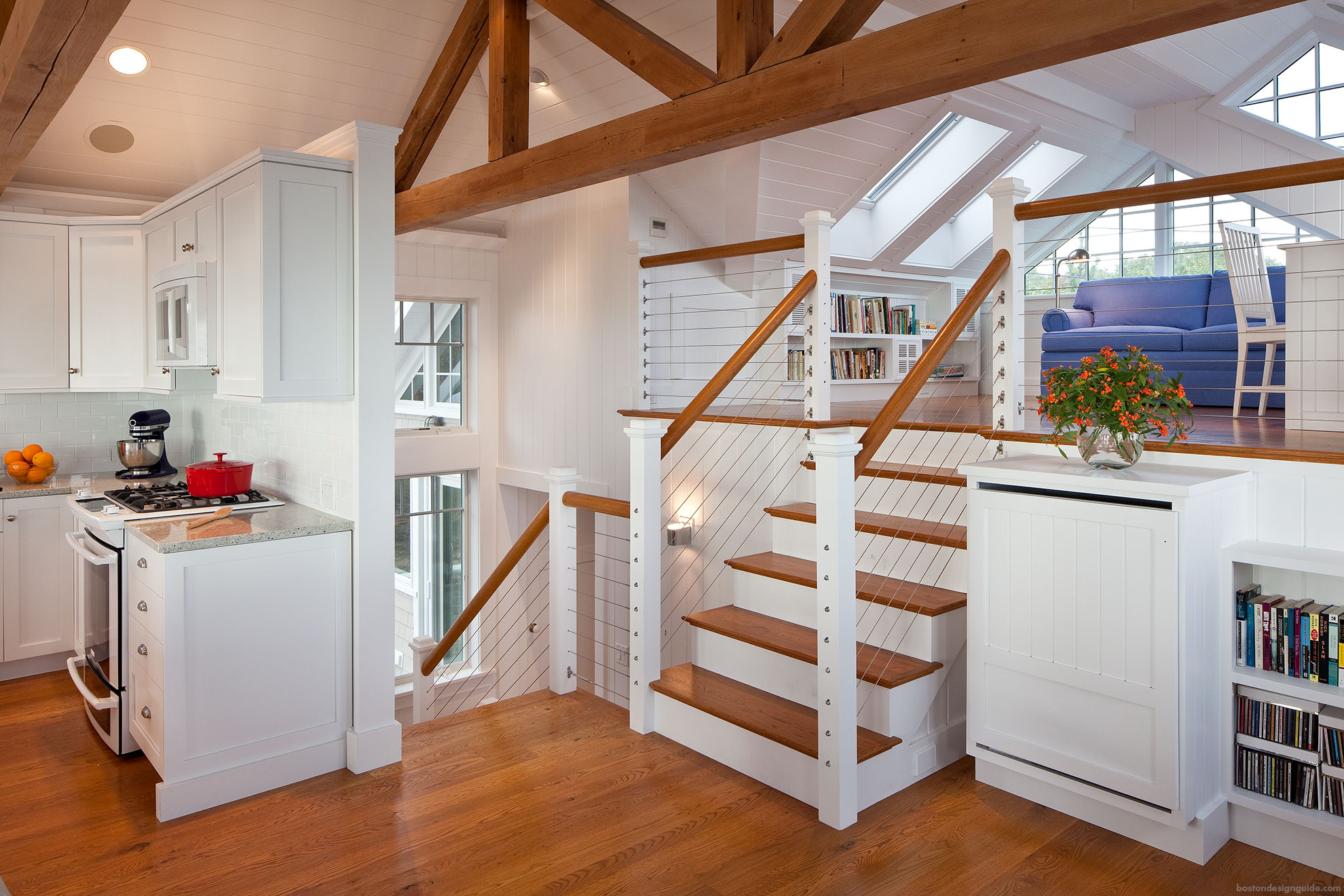 home reconstruction tips from professionals
