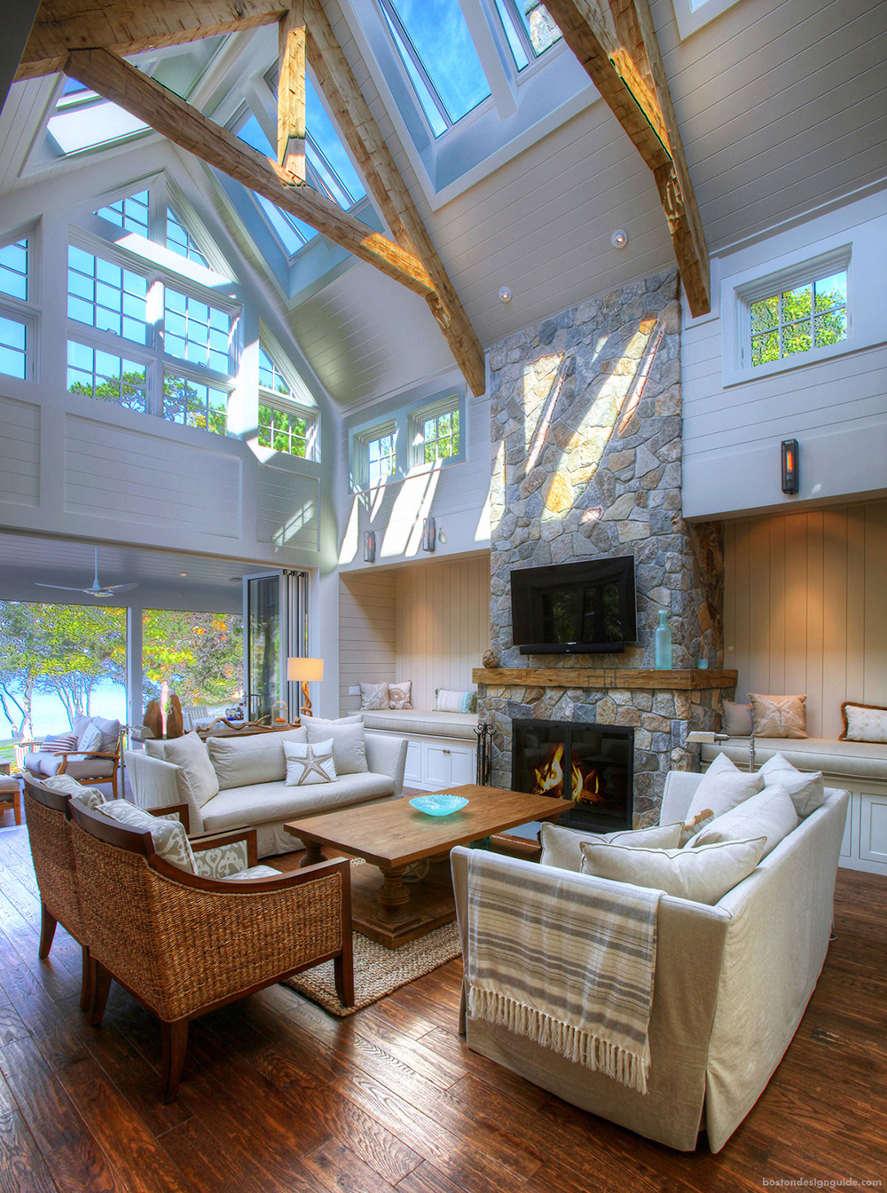 professional tips on renovating your home