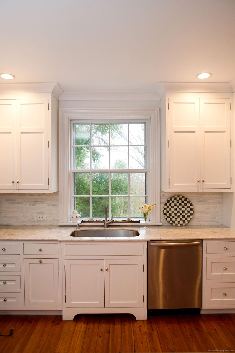 Kitchen and bath renovation tips