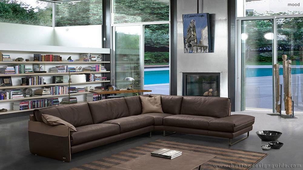 Living Room Sets Boston Ma il décor