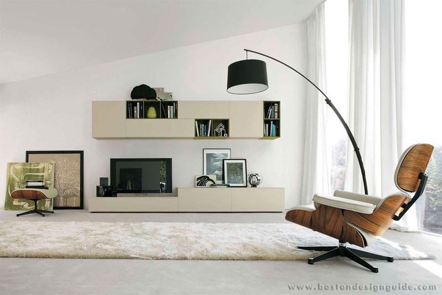 Trending Arc Floor Lamps Boston Design Guide : il decor affianco5 from bostondesignguide.com size 865 x 577 jpeg 72kB