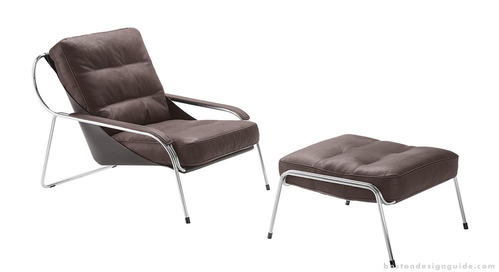 High Quality Furniture Boston