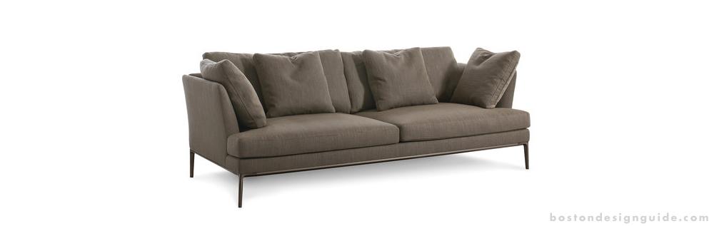 Sophisticated Boston Furniture