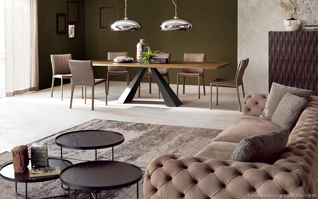 2017 Furniture Collection