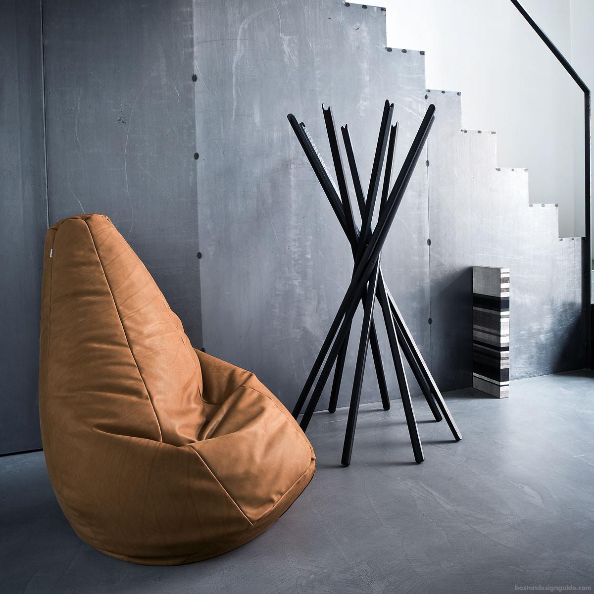 Italian Furniture in Boston