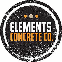 Elements Concrete Co.