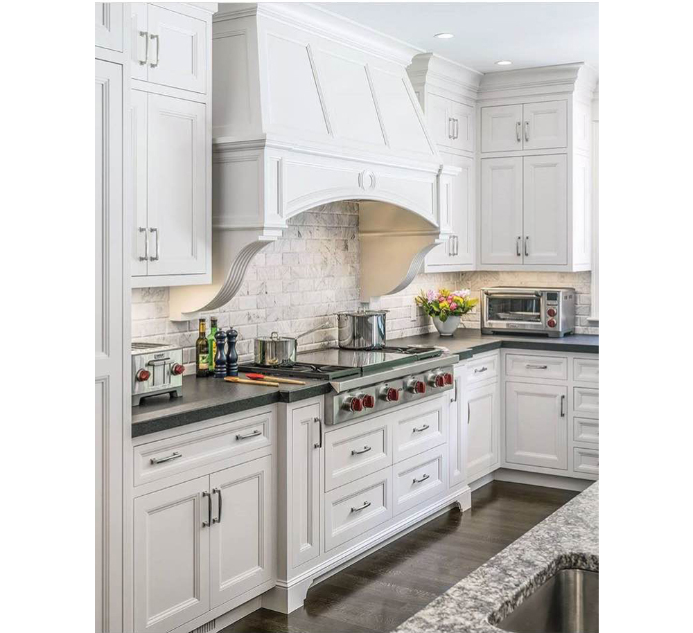 Beautiful Kitchens and Design