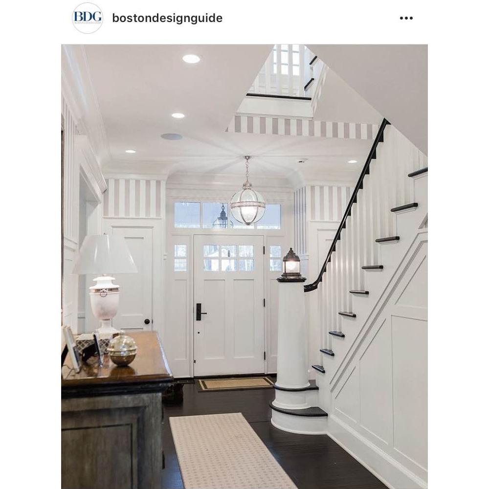 Instagram November Top Post