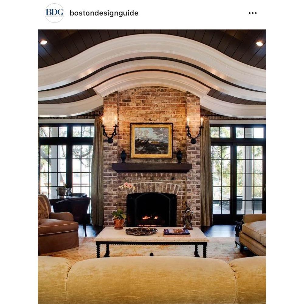 November top instagram posts