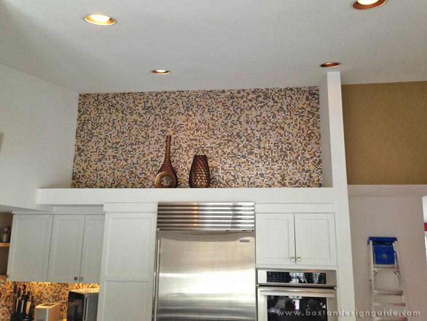 Ceramic Tile: Ceramic Tile Plus
