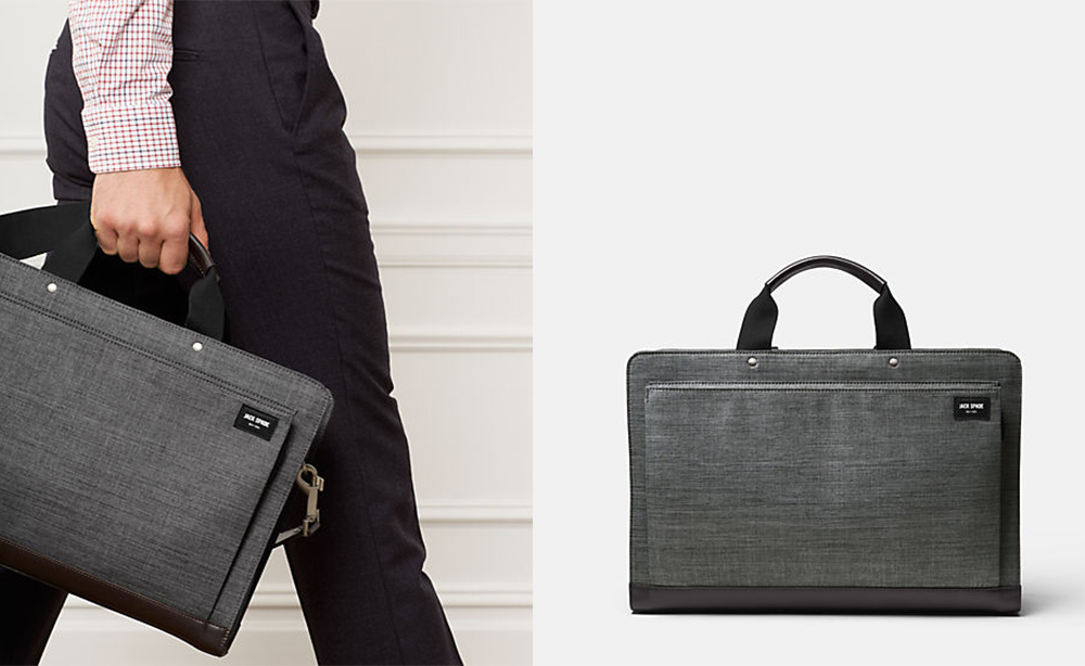 jack spade fashion style valentine's day gift men