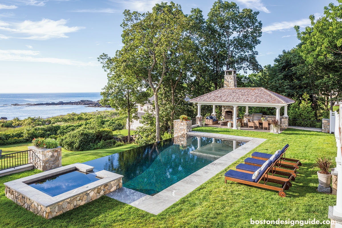 Bdg top instagram posts july 2017 boston design guide for Pool design jackson ms