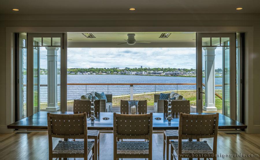Jeld wen windows and doors boston design guide for Buy jeld wen windows online
