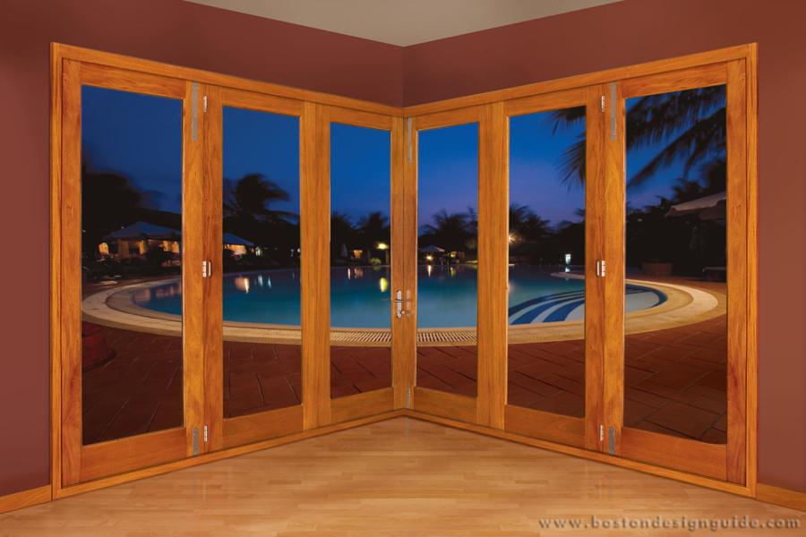 Jeld-Wen Windows and Doors. View gallery & Jeld-Wen Windows and Doors
