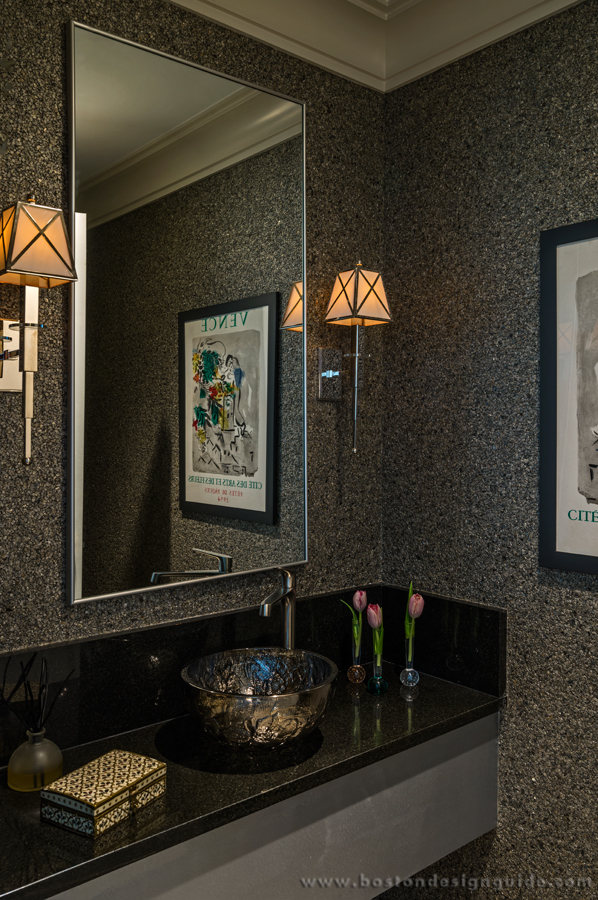 Jody trail designs for Interior designers in boston ma
