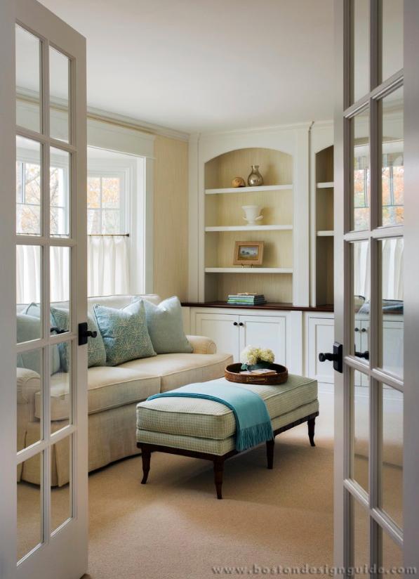 Judy Lee Interior Design View Gallery