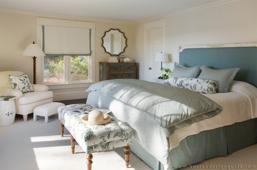Judy lee interior design for Interior designers in boston ma