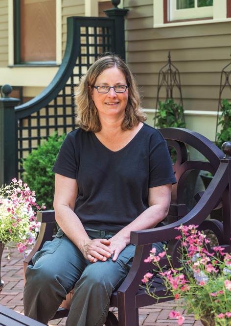 Karen Sebastian, LLC