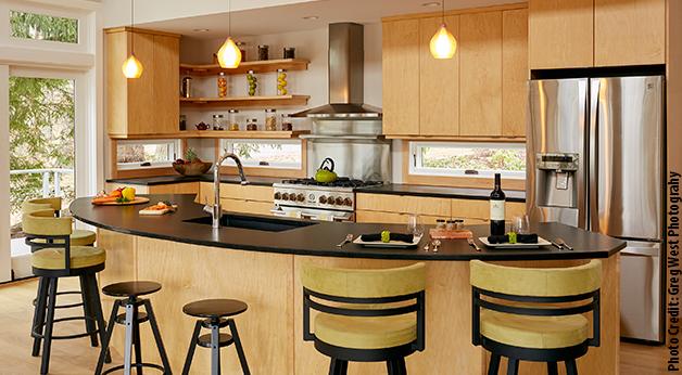http://bostondesignguide.com/content/matthew-cunningham-landscape-design-wins-apld-gold-awards