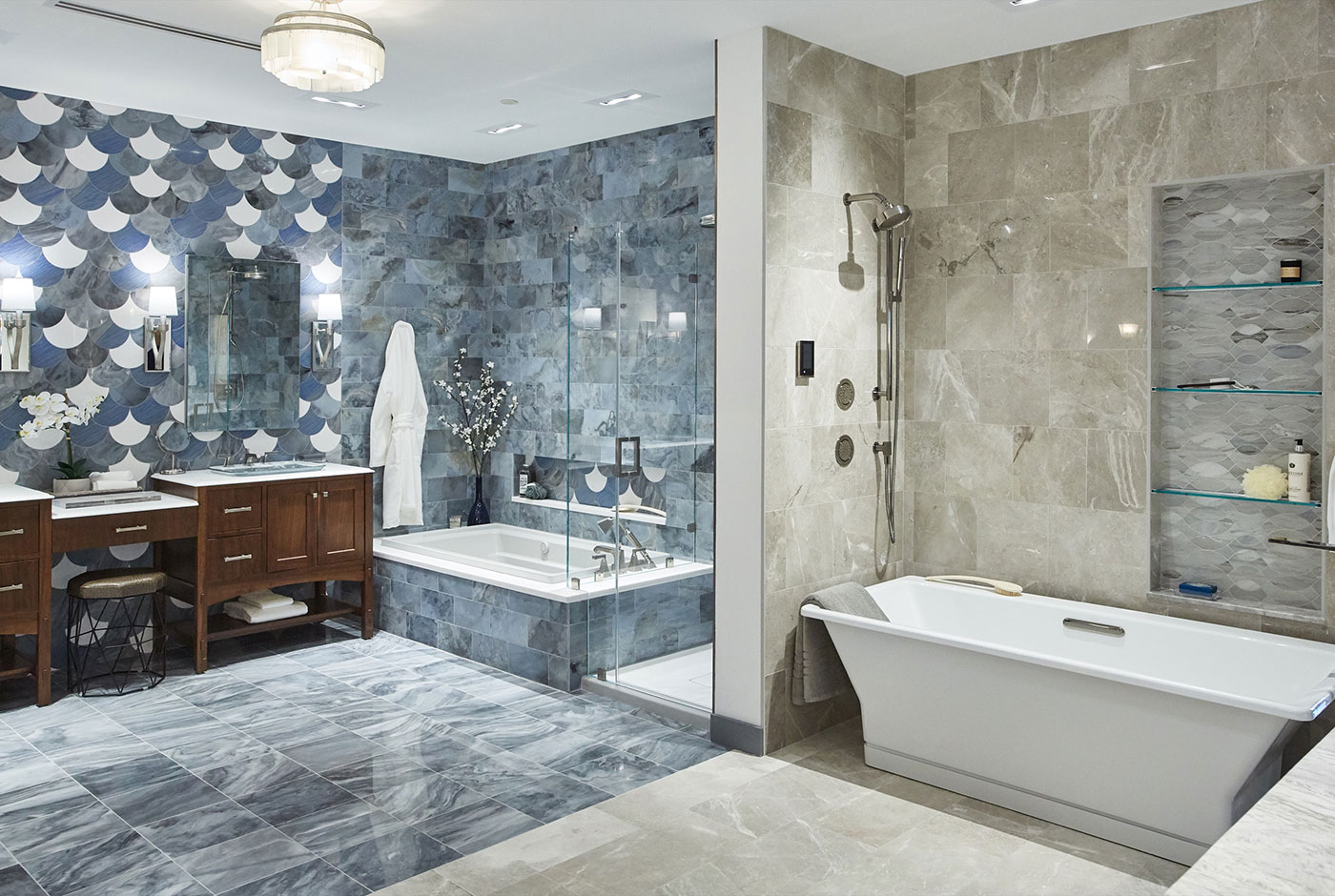 Kohler Signature Store\'s Boston Grand Opening, April 28 | Boston ...