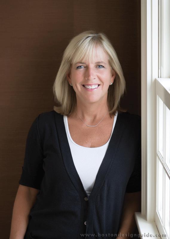 Barbara Kotzen, Principal