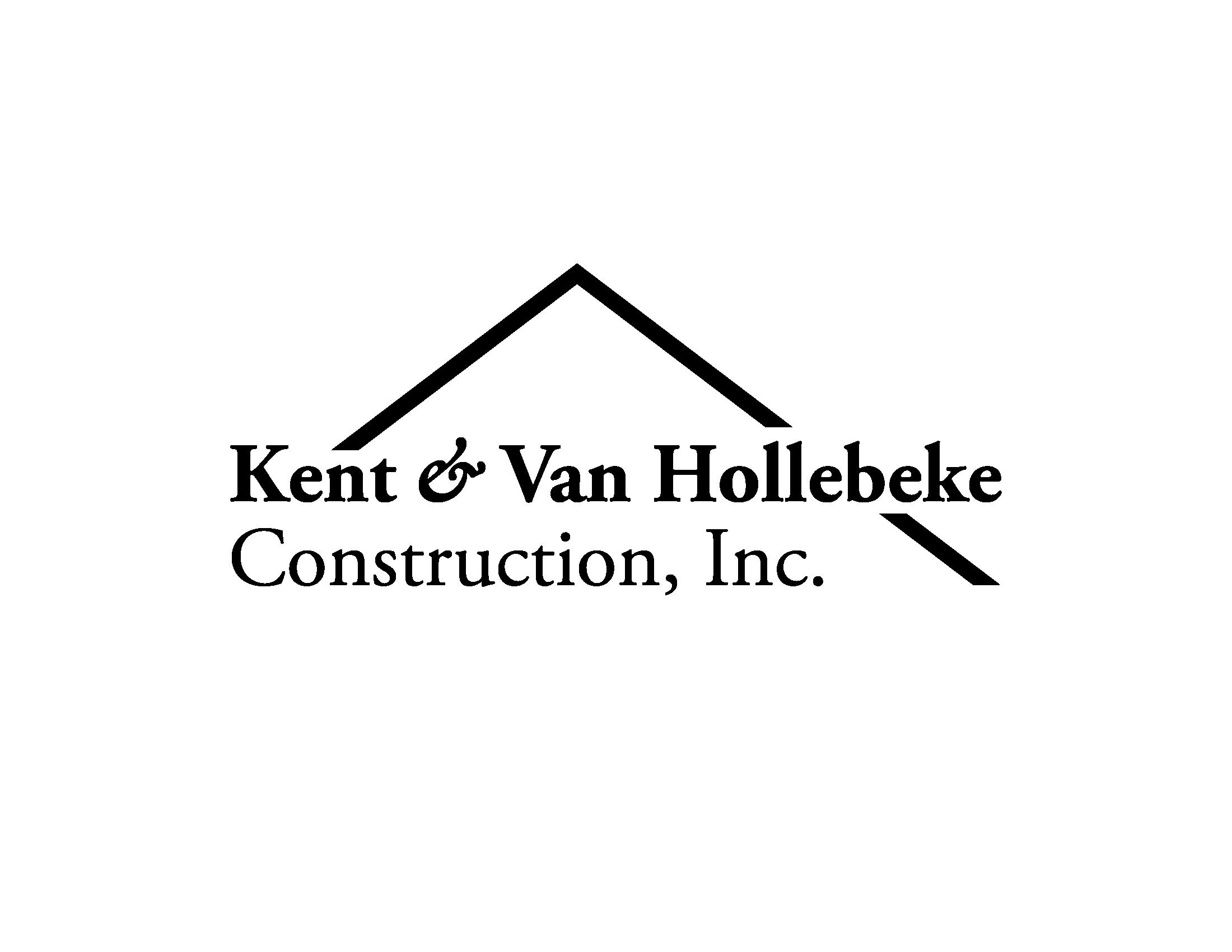 KVH Construction