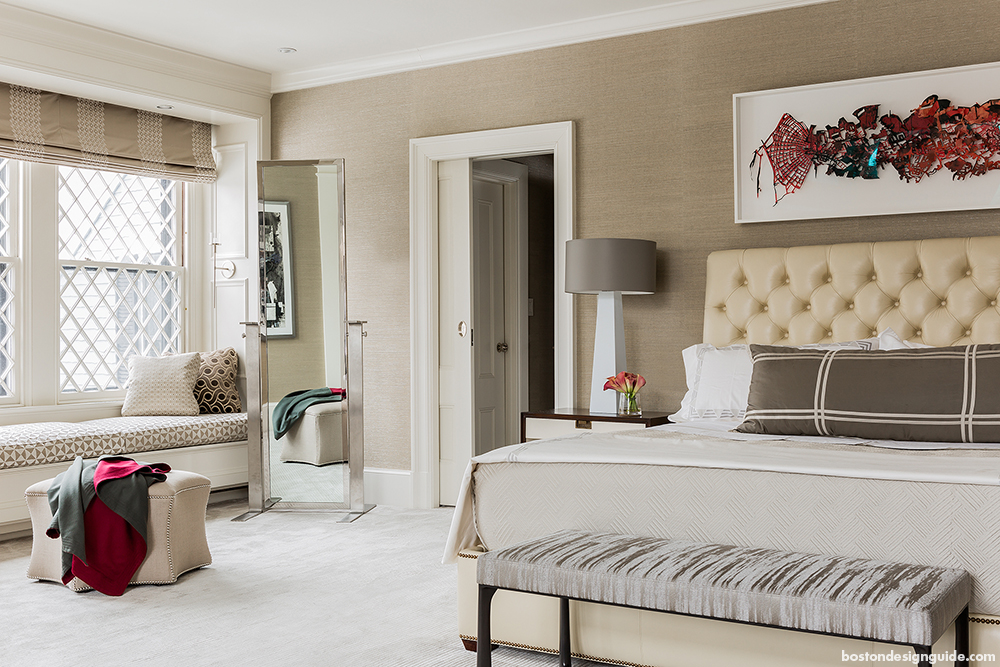 Luxury living home custom builders