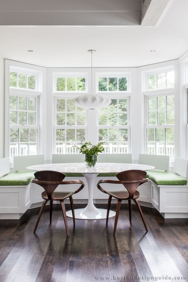 The 8 Areas of Your Home You're Not Quite Sure How to Decorate