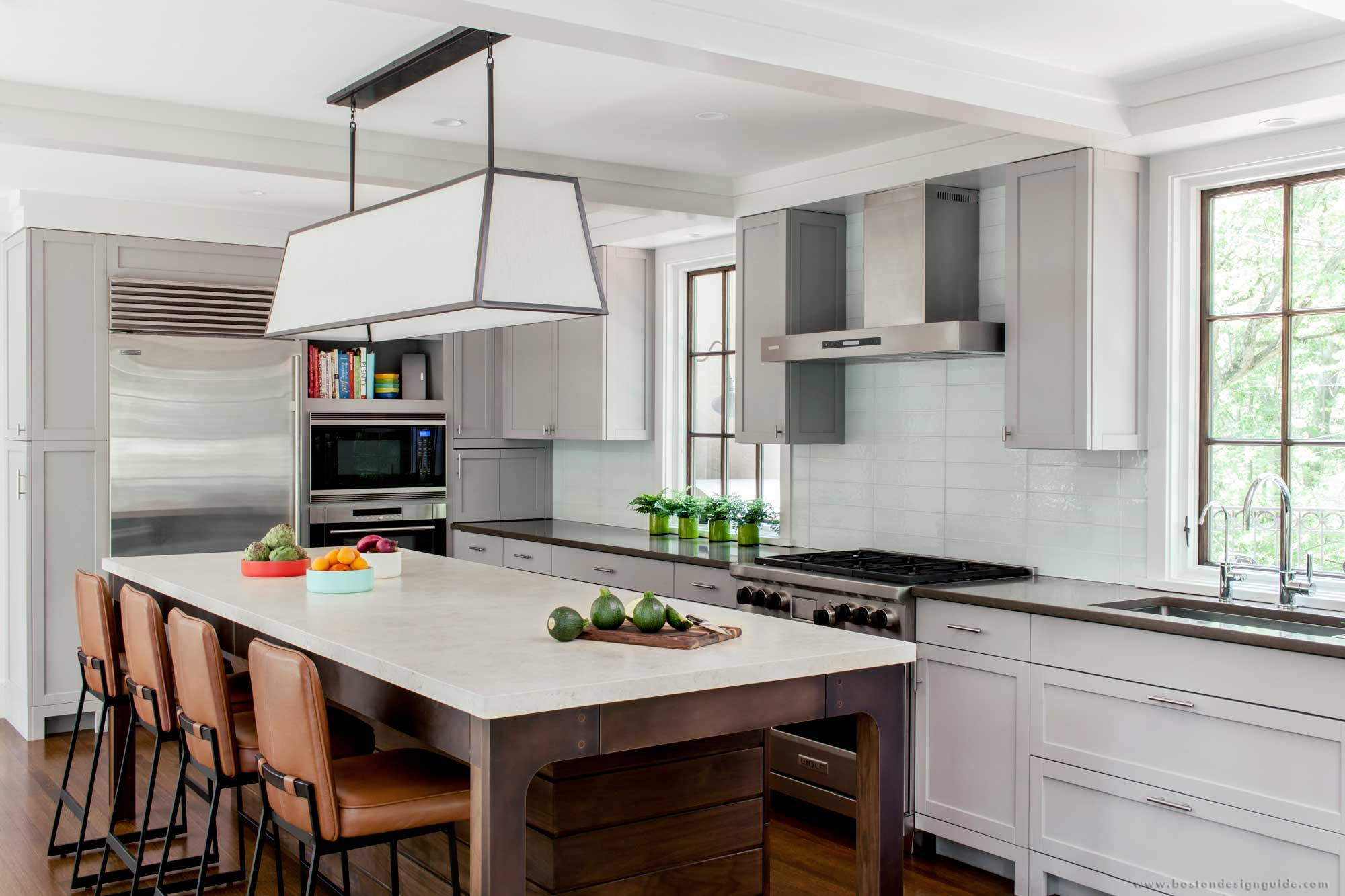 design your kitchen lda architecture amp interiors 3212