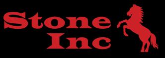 Stone, Inc.