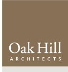 Oak Hill Architects