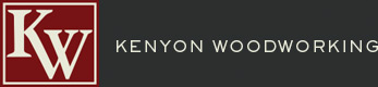 Kenyon Woodworking