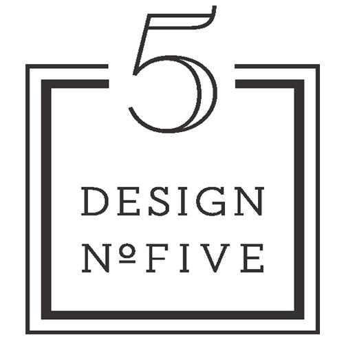 Design No. Five