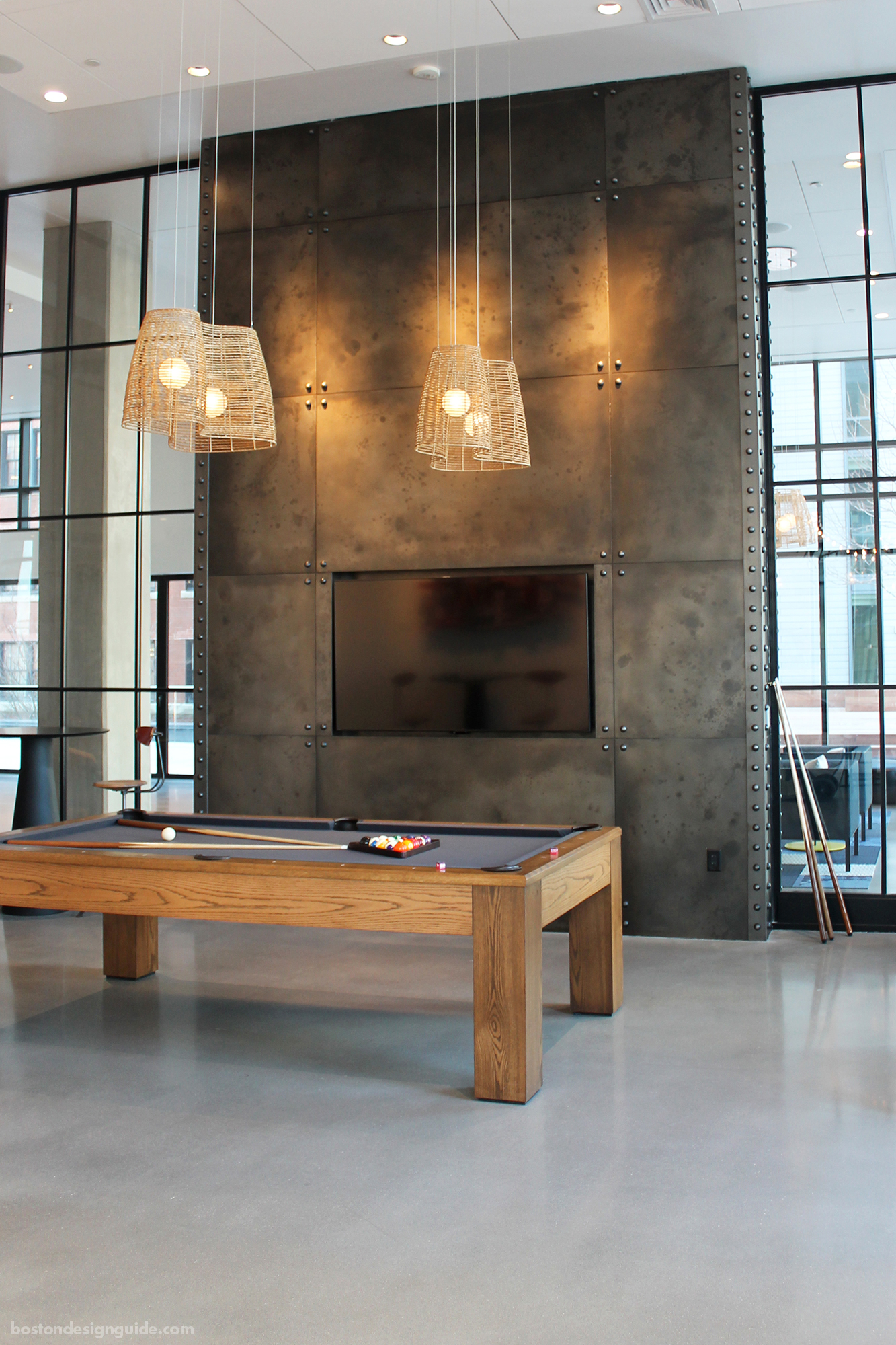 Make Architectural Metalworking