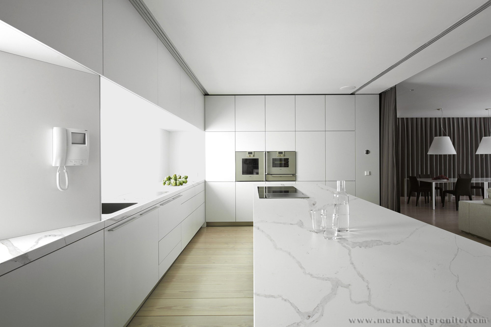 The importance of countertop cleaning and maintenance for Minimalist living guide pdf