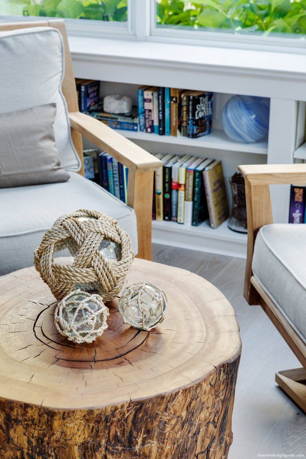 interior design trends and tips