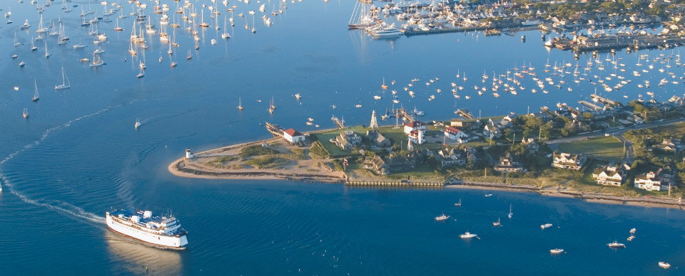 12 Things To Do in Nantucket