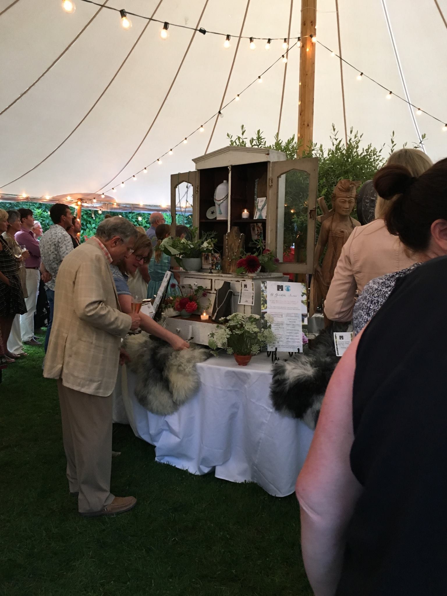 10 Rugged Road Nantucket Ma Nantucket Garden Festival 2017