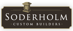 Soderholm Custom Builders
