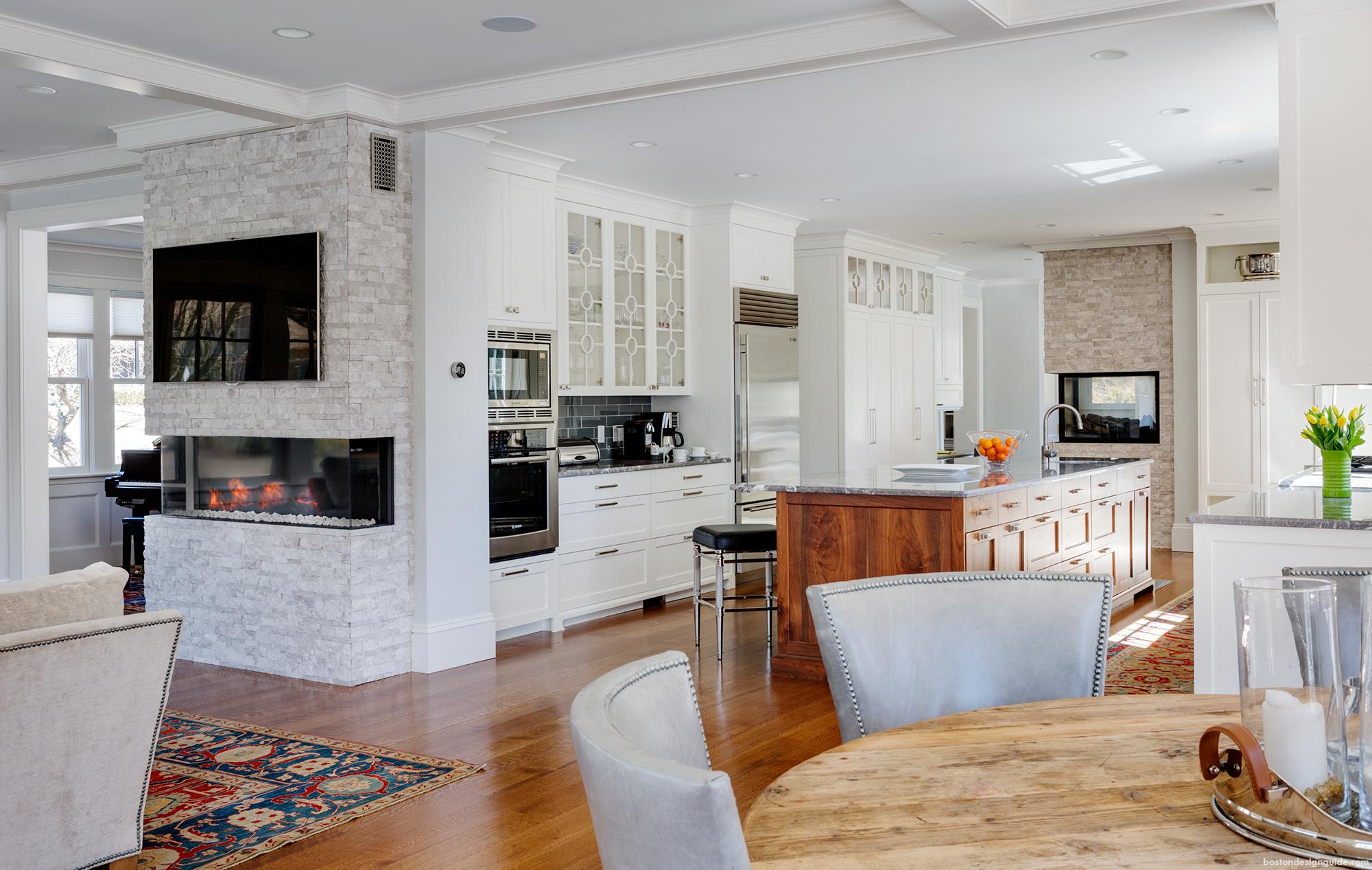 Newton Kitchen & Design
