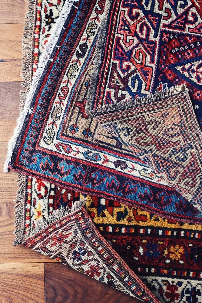 ABC Carpet & Home Oriental Rugs