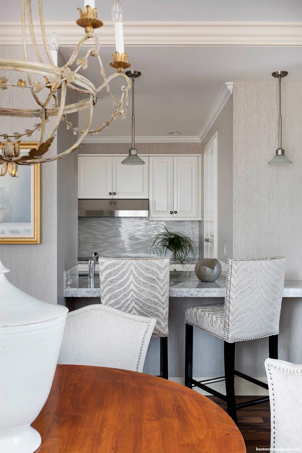 gray tones for home design