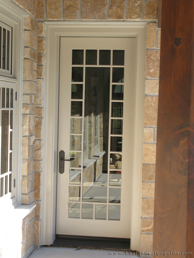 & Parrett Windows \u0026 Doors