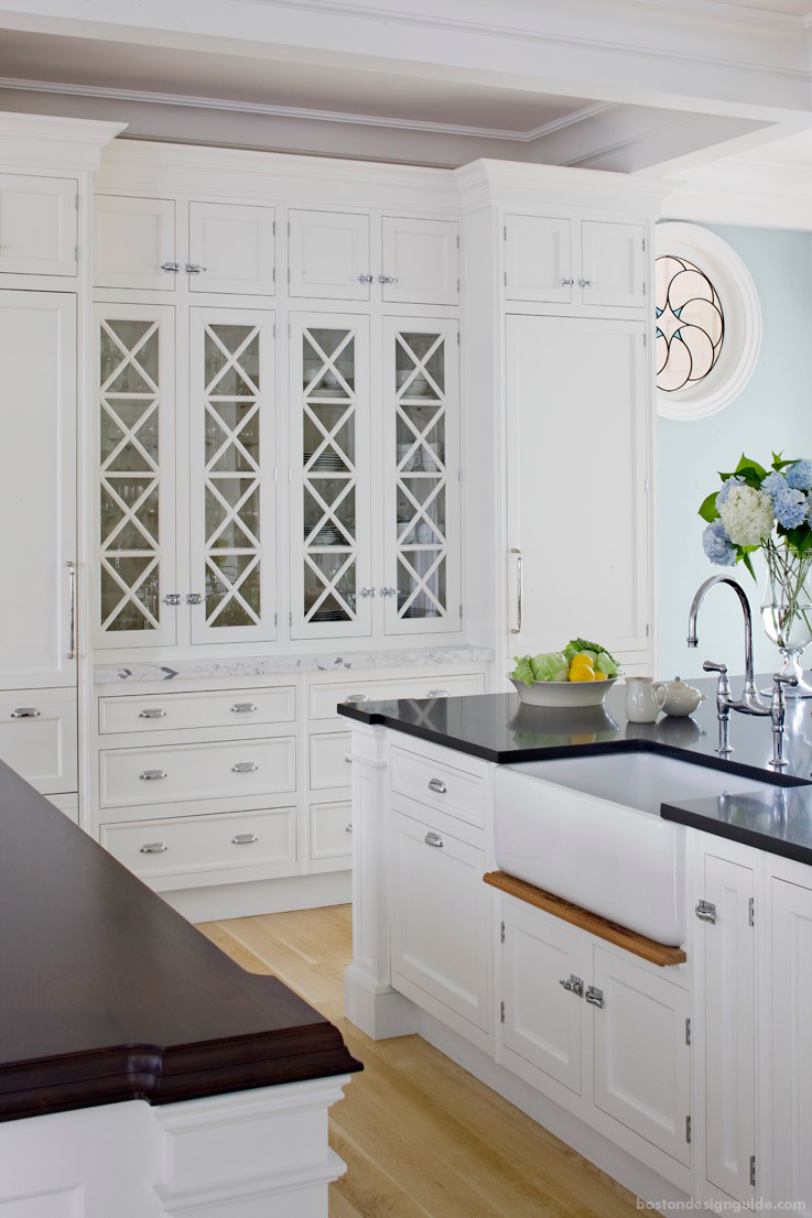 cleaning kitchen cabinets plum interiors 2234