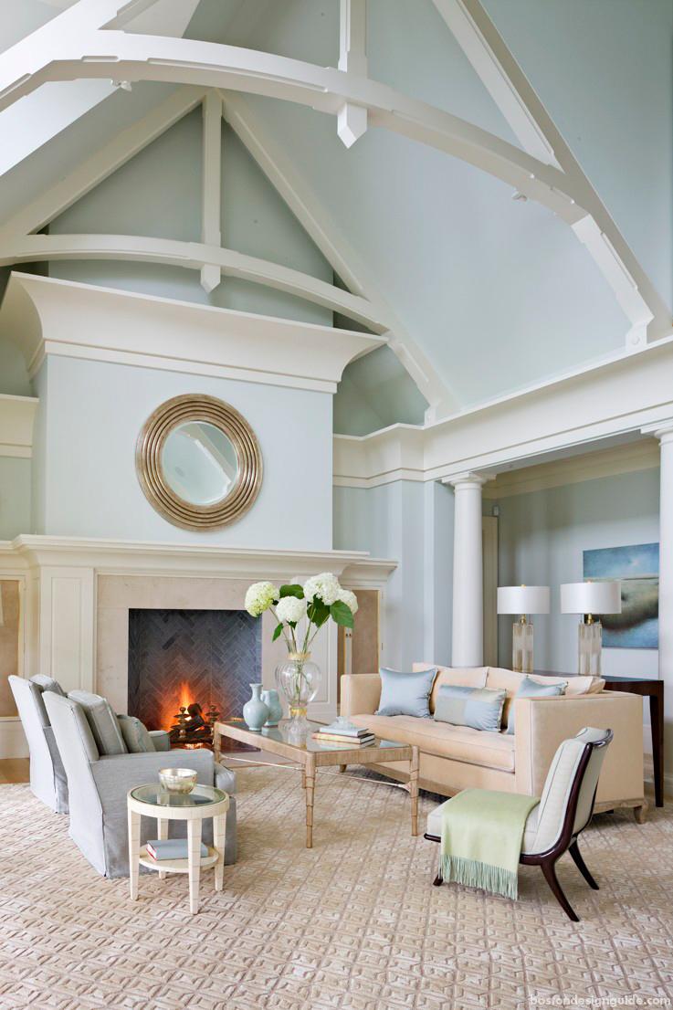 Plum Interiors