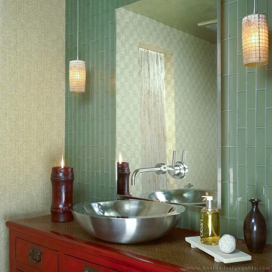 Reflex Lighting Boston Design Guide
