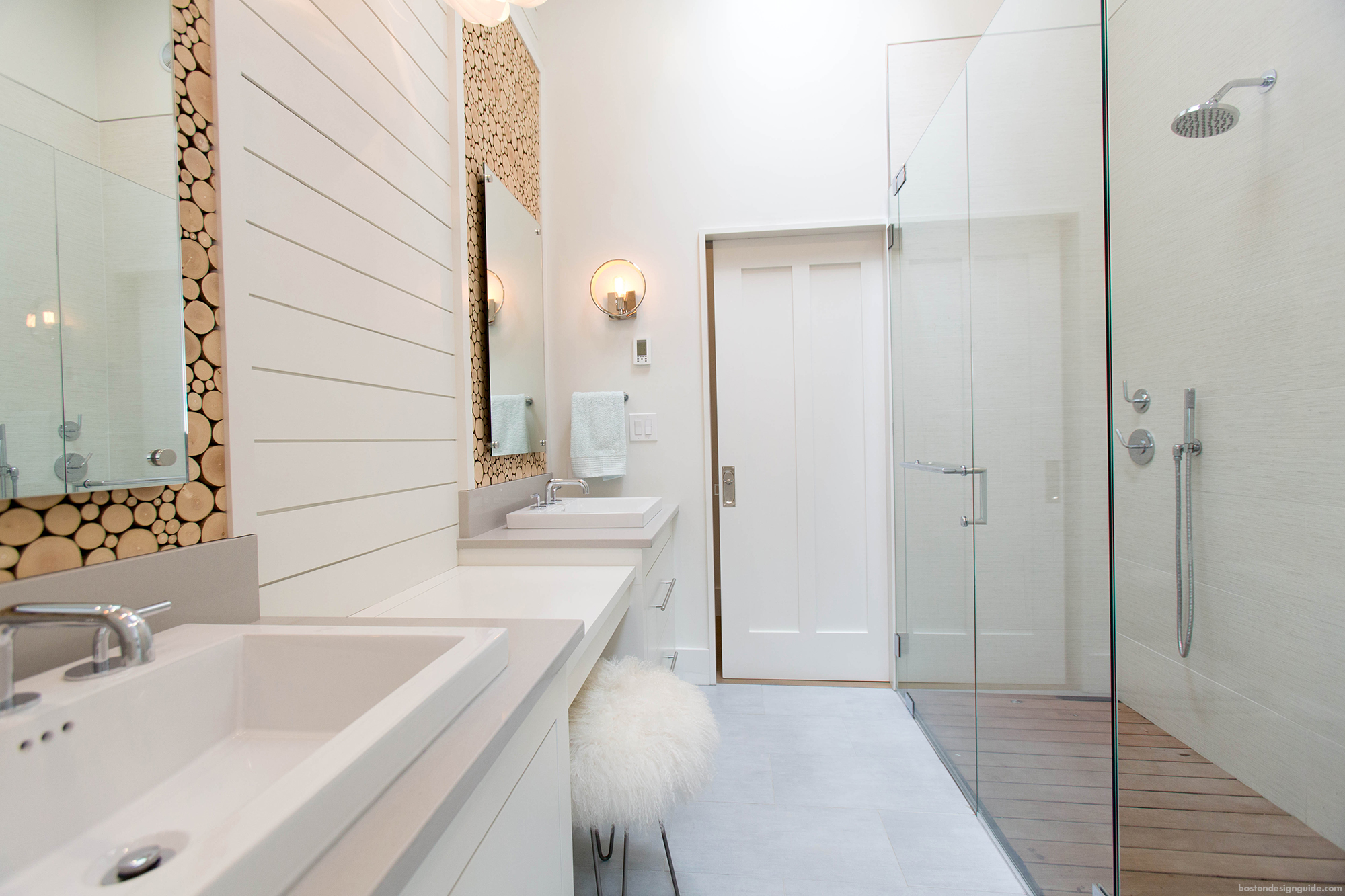 Bathroom tile showroom bathroom tiles showroom in mumbai for Bathroom designs mumbai